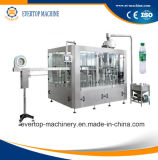 New Technology Mineral Water Production Line