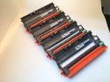 Toner Drum Dr210 for Brother Hl3040/Hl3070 Printer