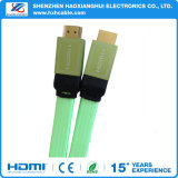Full HD 1.4V/1080P HDMI Cable for xBox HDTV