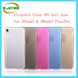 Ultrathin Soft TPU Clear Case for iPhone7/7plus/PRO