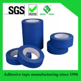 China Factory Custom Printed Masking Tape Any Color