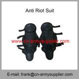 Riot Gear-Riot Armor-Anti Riot Helmet-Anti Riot Shield-Anti Riot Suits