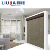 China Factory 38mm Window Curtain Clutch Roller Blind Mechanism