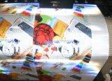Inkjet Printable Reflective Vinyl Banner