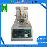Universal Abrasion Resistance Wear Test Machine