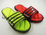 Man and Woman Casual Slipper Footware Shoes
