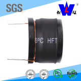 5A 10mh High Current Power Inductors with 3525 Size