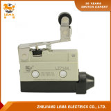Lema Lz7144 10A 250VAC Short One-Way Roller Lever Limit Switch