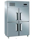 Refrigerator Et-Fd-1.0L