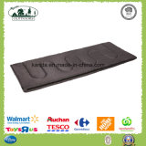 Solid Color Envelop Sleeping Bag Sb1001