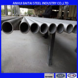 ASTM A312 TP304, 316L Stainless Seamless Steel Pipe for Oil&Gas