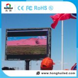 Outdoor P8 320*160 mm LED Billboard for Advertising Screen
