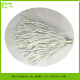 Factory Supply for African Market Cheaper Floor Cotton Mop