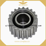 Pulley for Opel Renault Vauxhall Engine -Car Accessories-Pulley
