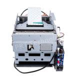 Desktop POS Printer Tp801 Thermal Printer Mechanism