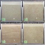 Promotion Luxury Stone Full Body Marble Floor Tile