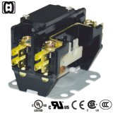 SA Series Definite Purpose Contactor UL Certificate AC Dp Contactor for Refrigerator Cooling System 1pole 30A 24V