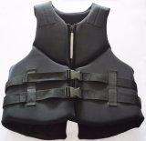 Factory Price Customized Polyethylene Foam Safety Vest Life Jacket