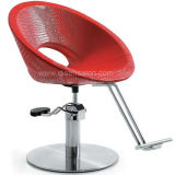 Comfortable High Quality Beauty Salon Furniture Salon Chair (AL319)
