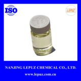 UV Stabilizer 292 CAS 41556-26-7 & 82919-37-7