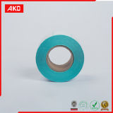 Till Rolling Adhesive Label Paper