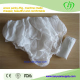 Disposable Underwear Pregnant Post Partum