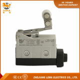 Lema Lz5127 10A 250VAC Short Roller Lever Sealed Limit Switch