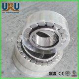 SL Series Full Cylindrical Roller Bearing SL183004/SL182204/SL183005/SL182205/SL192305/SL183006/SL182206/SL192306/SL183007/SL182207/SL192307/SL183008/SL182208