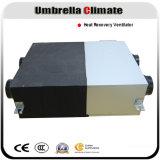 Heat Recovery Ventilator (CE Certification)