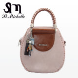 Online Newest Style Totes for Woman