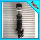 Auto Car Rear Air Shock Absorber for BMW 37126796929