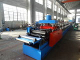 Cassette Beam Roll Forming Mmachine