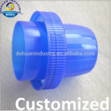 Fancy Cheap Plastic Bottle Cap Seal /Screw Cap
