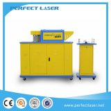 Best Price Aluminum Stripe Tape CNC Letter Bending Machine