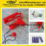 Mini Battery Trigger Hand Sprayer USA