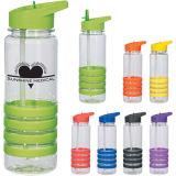 Promotional Water Bottle in Tritan Materials