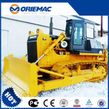 High Quality 80HP Mini Crawler Bulldozer SD08-3 for Sale