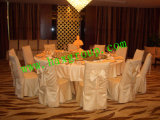 Chair Cover (CC-001)