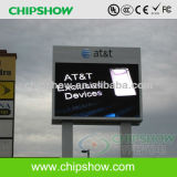 Chipshow High Quality P16 Full Color Outdoor LED Display