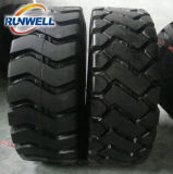 OTR diagonal Tyre, Bias de The Road Tyre (13.00-24, 14.00-24, 23.5-25, 26.5-25)