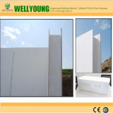 Easy Install MGO SIP Panel for mobile House