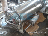 Straight Cone Style Extracting Tank (ACE-TQG-NQ3)