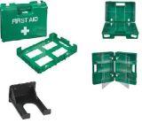 First Aid Box (120103)