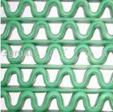 PVC Anti-Slip S Mat (3G-8B)