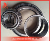 Original Imported 32207 Tapered Roller Bearing (ARJG, SKF, NSK, TIMKEN, KOYO, NACHI, NTN)
