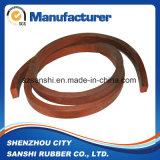 China Factory Supplied Rubber Swell Bar