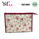 2014 Latest Designer High Quality Cosmetic Bag China Supplier