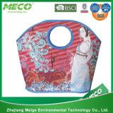 2015 New Design Reusable Shopping Bag, PP Non Woven Bag (MECO172)