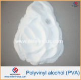 PVA (white flake/granular/powder) Polyvinyl Alcohol