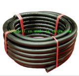 Rubber Air Hose or Rubber Pipe